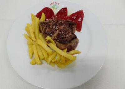 sidreria-restaurante-cerca-san-sebastian